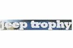 Jeep Trophy