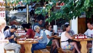 Kavakli Kofteci Restaurant