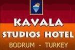 Kavala Studios Hotel