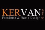 Kervan Furniture and Home Design