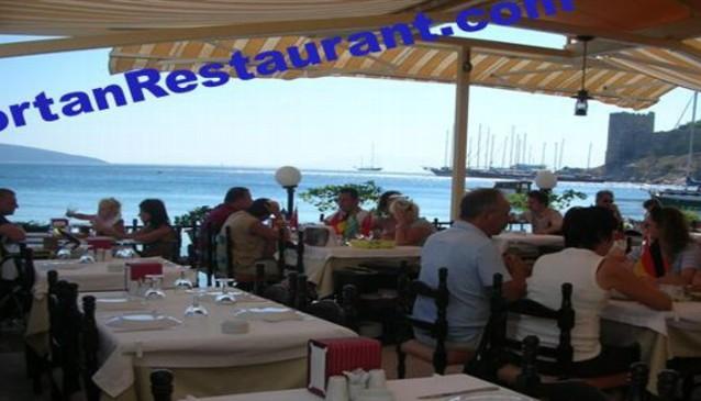 Kortan Restaurant