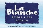 La Blanche Resort and SPA