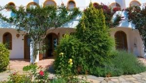 Lavanta Hotel Yalikavak