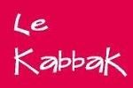 Le Kabbak