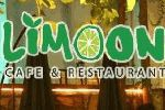 Limoon Cafe and Restaurant