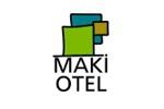 Maki Hotel