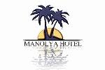 Manolya Restaurant