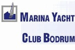 Marina Yacht Club Bars