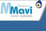 Mavi Real Estate
