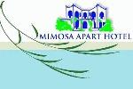 Mimosa Apart Hotel