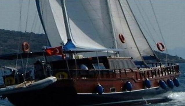 Mizana Yachting