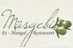 Musgebi Et Mangal Restaurant