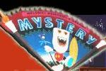 Mystery Disco Bar