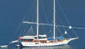 Nautilus Yachting - Yacht Sales