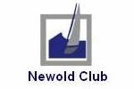 Newold Club
