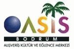 Oasis Shopping Center