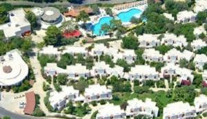 Onura Holiday Village