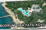 Ora Holiday Village