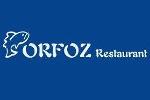 Orfoz Restaurant Bodrum