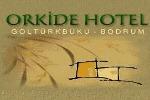 Orkide Restaurant
