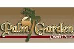 Palm Garden Gumbet