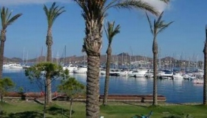 Port Bodrum Yalikavak Marina