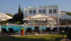 Princess Artemisia Hotel Bodrum