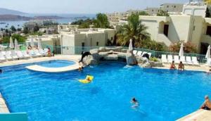 Riviera Guler Resort