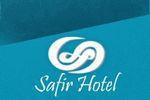 Safir Hotel Bitez