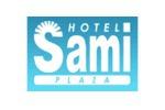 Sami Plaza Hotel