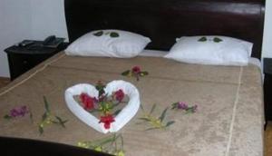 Seda Hotel Arinna