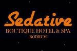 Sedative Boutique Hotel & SPA