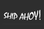 Ship Ahoy Bar