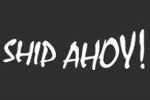 Ship Ahoy Beach Club
