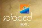 Sofabed Hotel