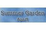 Summer Garden Apart