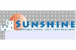 Sunshine Hotel and Aparts