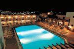Sunshine Hotel Bodrum