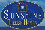 Sunshine Turkish Homes