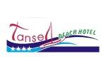 Tansel Beach Hotel