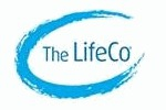 The LifeCo - Bodrum Detox Center