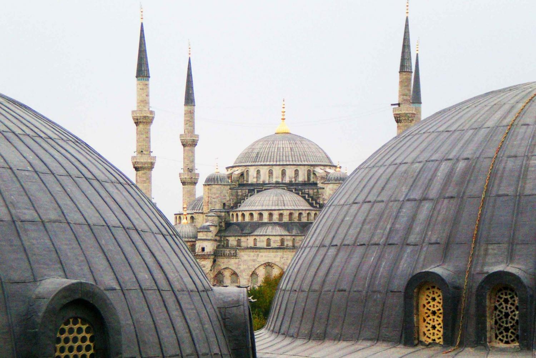 Turkey: 14-Day Turkey Highlights Tour