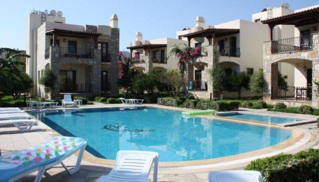 Villa Dream Yalikavak