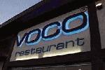 Voco Restaurant