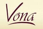 Vona Restaurant
