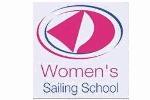 Womens Sailing School