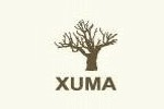 Xuma Beach Club