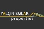 Yalcin Emlak Properties