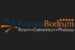 Yasmin Bodrum Wellness