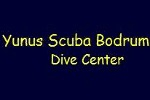 Yunus Scuba Bodrum Dive Center